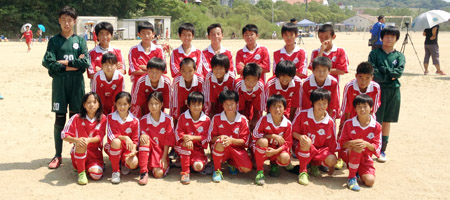 nishinomiya-u12-kobecup